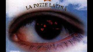 Watch La Pozze Latina Freeztyle video