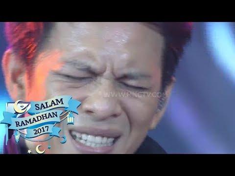 download lagu Noah Tak Ada Yang Abadi - Salam Ramdhan 27/5 gratis