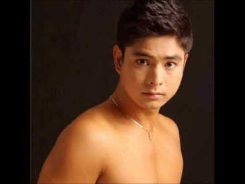 Coco Martin Scandal video