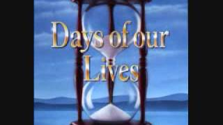 MADD - Days of our Lives
