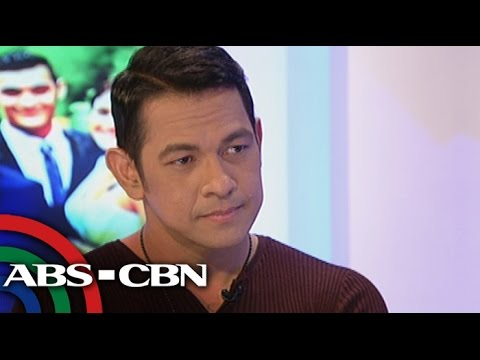 "Gary V's opinion in ""No sex before marriage policy"""