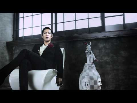 BIGBANG - BEAUTIFUL HANGOVER M/V [HD]