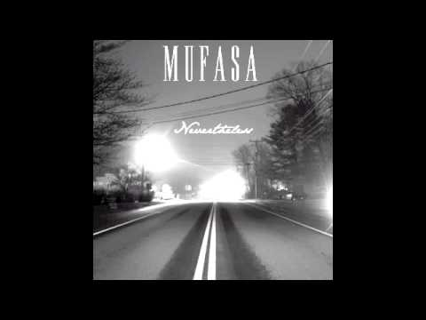 Mufasa - Slow Jams (Feat. On Demand)