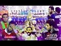 الكورة مش مع عفيفي 3 - تحليل مباراة الأهلي والزمالك 21-9-2015