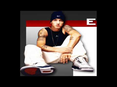Eminem - Till I Collapse [ PL ]