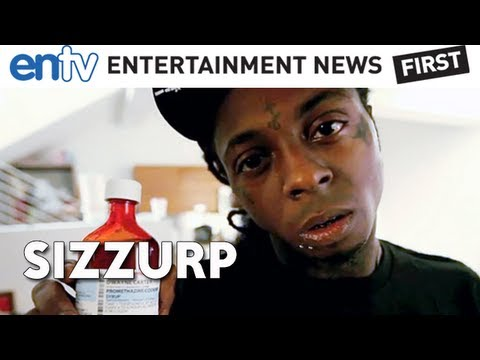 Lil Wayne Overdose Update : Still In Coma After Sizzurp Binge - ENTV