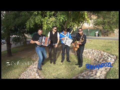 Enigma Norteño - El Mayito Gordo, El Tony, El Hijo Del Lic, La Posada 2011