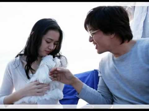 My top 16 Korean movies of all time(part 1)