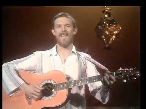 Shawn Phillips - A Christmas Song