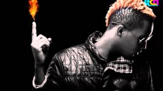 Jesse Jagz - After Party Ft Brymo