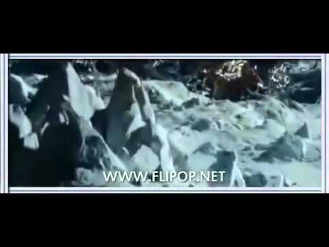 Transformers 3: El Lado Oscuro De La Luna - Parte 1 8 - Película Completa En Español Latino video