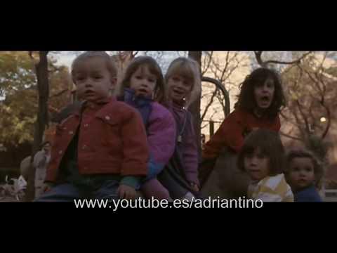 50 Sombras de Grey Trailer Español HD
