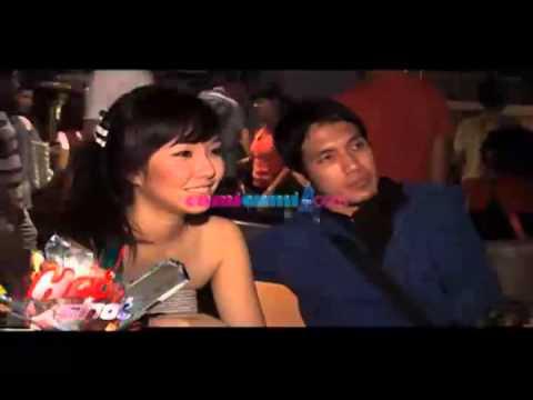 download lagu Desta Mendapat Kejutan Ulang Tahun Dari gratis