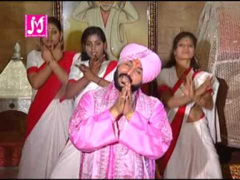 Esa Karam Kama Saian Sai Special Hindi Religious Song-Sai Ke Dwara