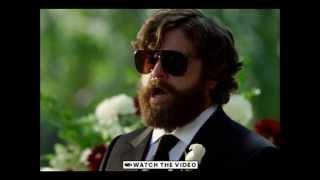 Hangover Part 3 Alan's Funeral Song Full Original Version