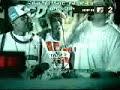 Elephant Man - Pon De River (Who.Am.I (eirikrt) Remix)