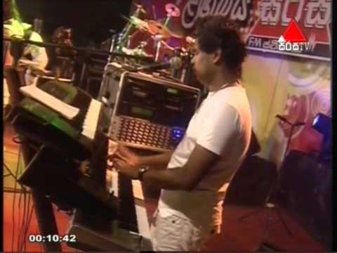 Flashback Mathugama With Athula,samitha & Athma Liyanage Sirasa 19th Anniversary Edit By Lasamarley video