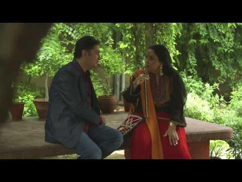 Har Ghar Kucch Kehta Hai - Fourth Episode Ila Arun