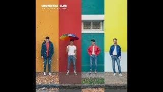 Download Lagu Cronistas Club - Un Lugar al Sol (Full Album) Gratis STAFABAND