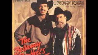 Watch Bellamy Brothers Hemingway Hideaway video
