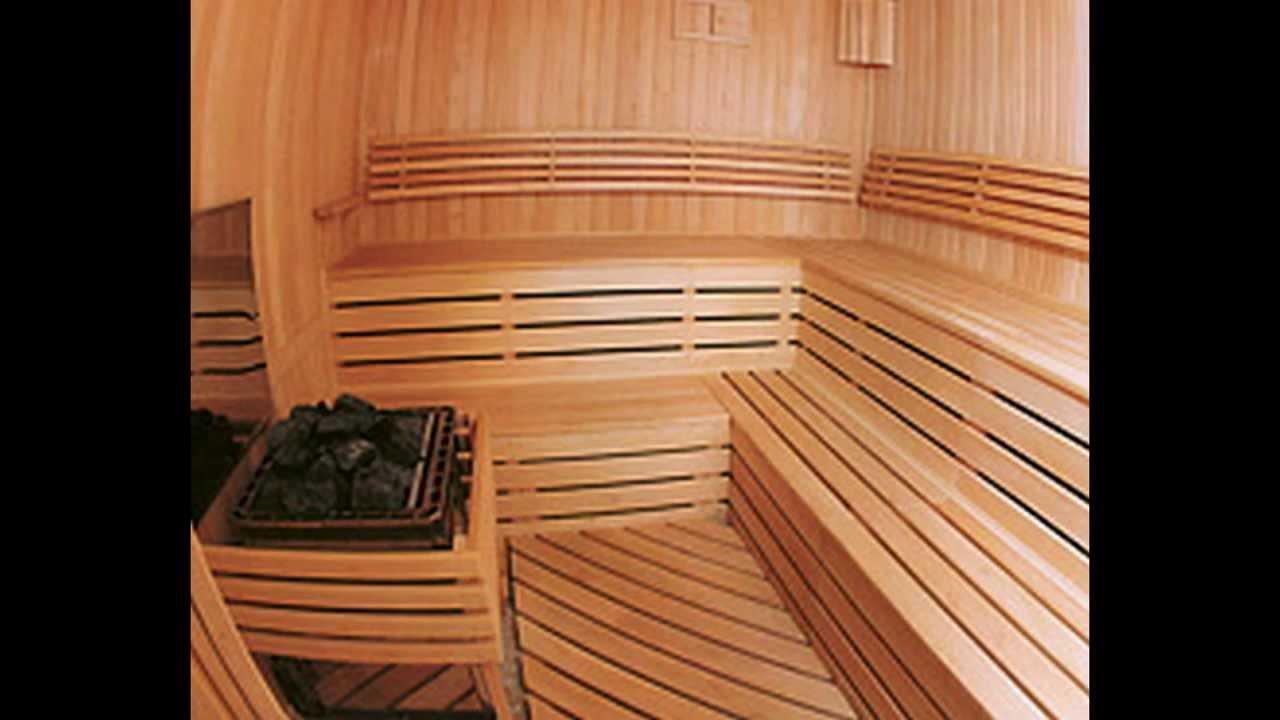 lambris pvc autocollant leroy merlin levallois perret. Black Bedroom Furniture Sets. Home Design Ideas