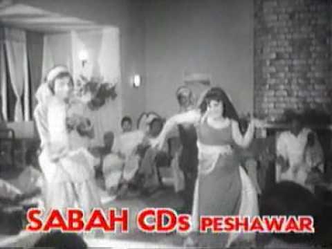 Pashto filmi song