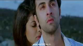 ABCD - AnyBody Can Dance - ABCD Any Body Can Dance 2013 Hindi Movie Video song Muqabala Prabhudeva Returns in 3D HD
