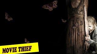 [TỔNG HỢP] 10 Bà Mẹ  Trong Phim Kinh Dị| Top 10 Horror Mother.