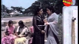 Veli || 1985 Full Tamil Movie || Sathiyaraj, Saritha ||