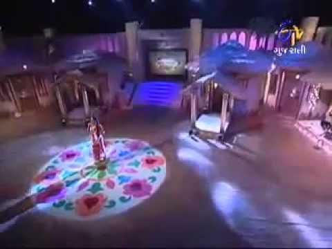 Kiran Gadhavi Shaybo Re Govaliyo video
