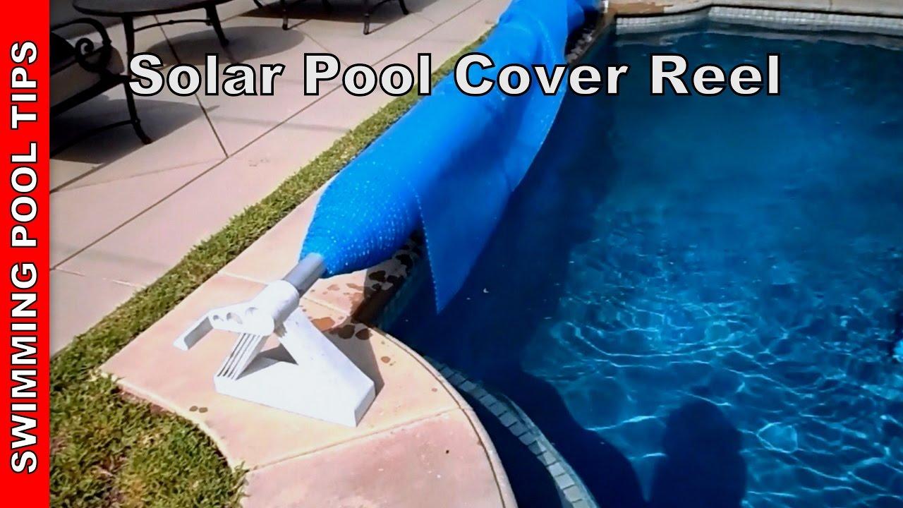 Swimming Pool Covers And Reels Bargain Pool Supplies Opsurdown Mp3