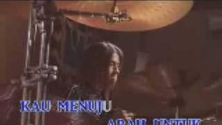Download Lagu Cinta 3 segi-Kristal Gratis STAFABAND