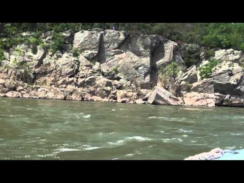 CRTW River Rescue