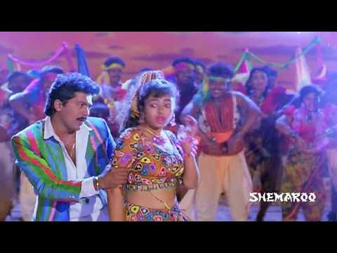 Mayadari Mosagadu Songs - Muthyamantha Song - Soundarya Vinod...