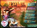 lets-play-ipod-games-zuma-with-japanese-talking-01