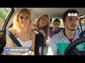 Света и Сережа, Алина и Андрей вместе едут в Австрию!
