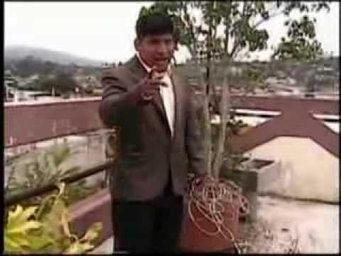 Joyabaj Juan Hernandez video clip1