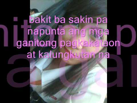 Break up (SMP Song)-Zikk of Skwaterhawz,Hambog Ng Sagpro Krew & Lun (LYRICS)