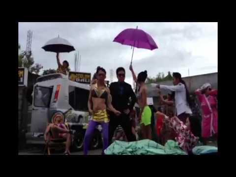 Harlem Shake Oz Radio Bali