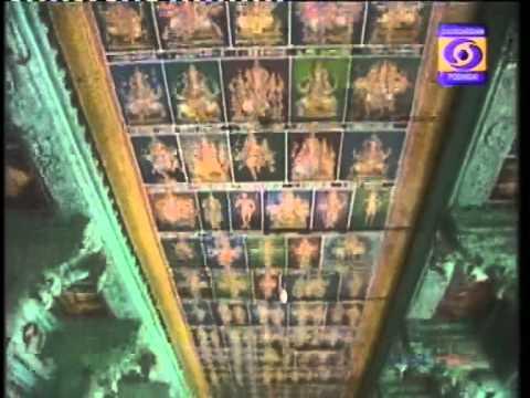 Bombay Sisters-01-Sambomahadeva