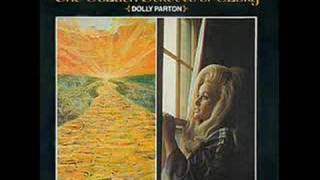 Watch Dolly Parton My Kind Of Man video