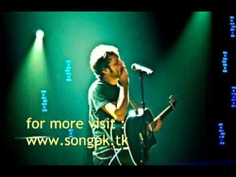 Ley Ja Tu Mujah-atif New Song 2011 (songpk.tk) video
