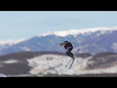 Rockstar RoadTrippin' SKI Episode 03