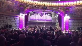 Ovidiu Komornyik - Iarta-ma (Orchestra Simfonica)