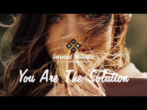 Loving Caliber - You Are The Solution (Chez Remix)