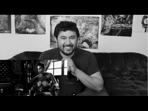 SIN CITY 2 A DAME TO KILL FOR RED BAND TRAILER REACTION!!!