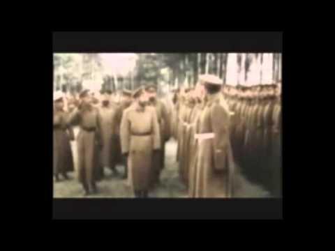 """Святая Русь. Сергей Бехтеев. """"Прости батюшка.."""""""