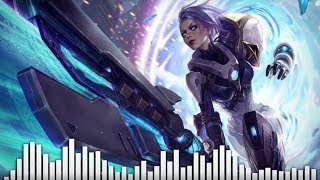 Best Songs for Playing LOL #84 | 1H Gaming Music | Best Music Mix 2018