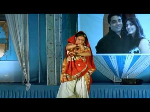 Piya ghar avenge Dance performance