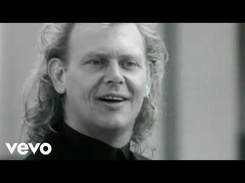 John Farnham - Thats Freedom